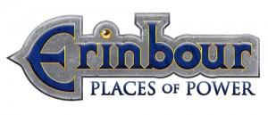Erinbour-Logo